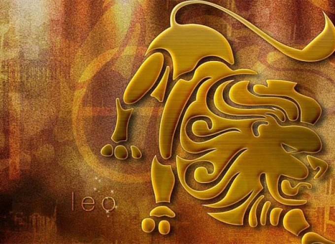 Гороскоп на 2017 год для знака зодиака Лев