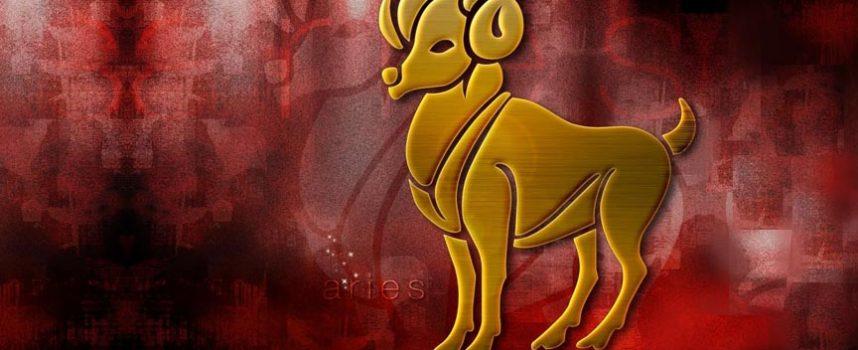 Гороскоп на 2017 год для знака зодиака Овен