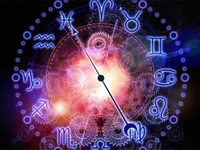 Страхи знаков Зодиака