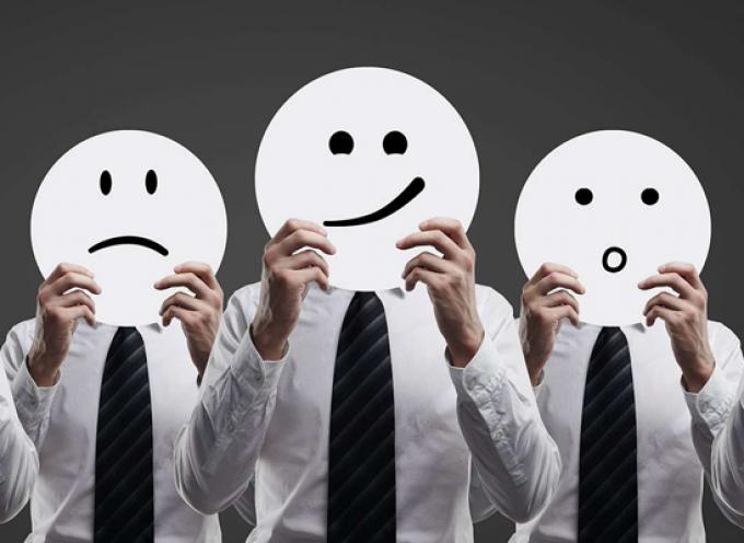Что делать с эмоциями?