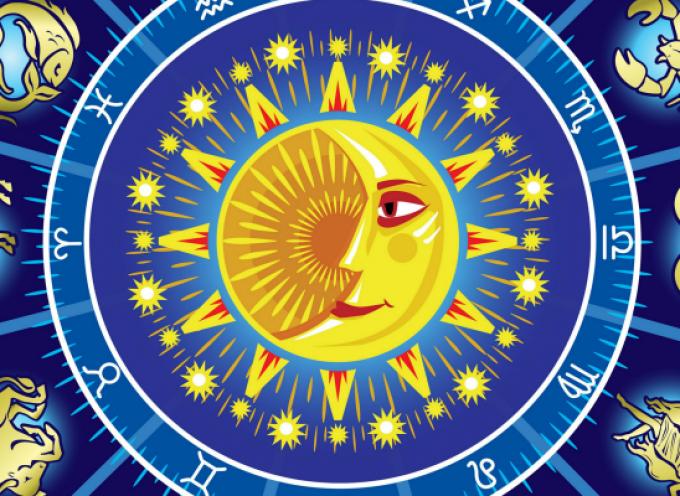 О чем мечтают знаки Зодиака