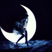 Черная Луна и Черное Солнце: прогноз на пятницу и выходные 24-26 февраля