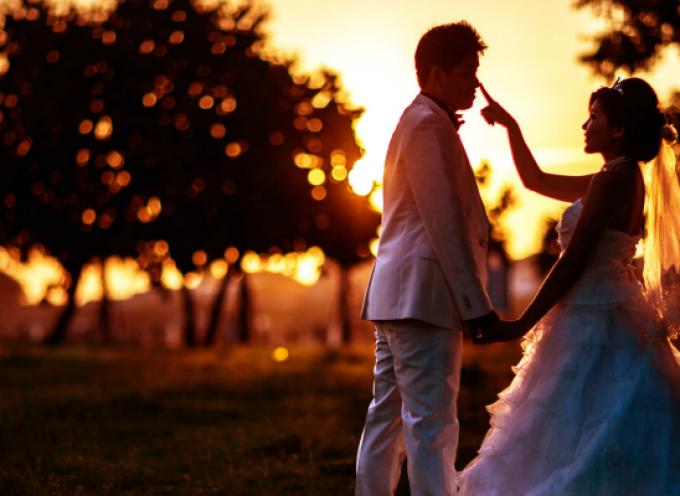Что делать если муж изменил: советы опытного психолога