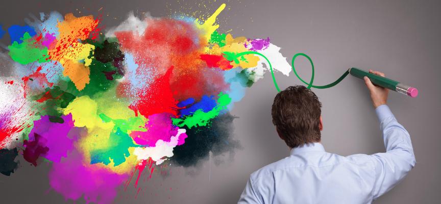 Гармония разума и творчества: прогноз на неделю с 06 по 12 февраля