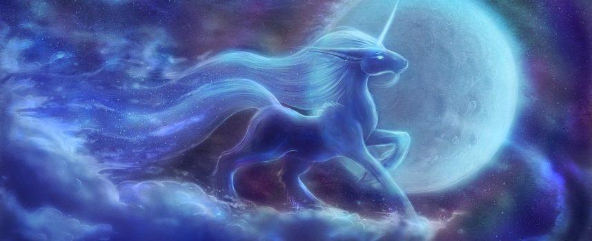 Волшебный ритуал Полнолуния 14 сентября «Защита и поддержка»