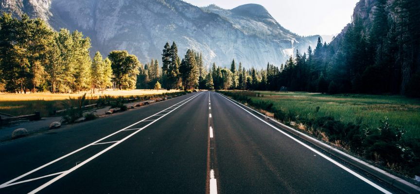 Время свободных дорог: прогноз на 23 марта