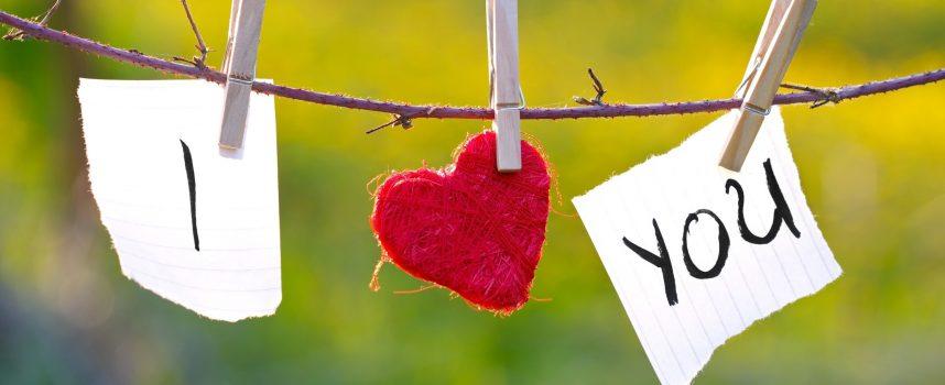 Цели и ценности: ретроградность Венеры 4 марта -14 апреля
