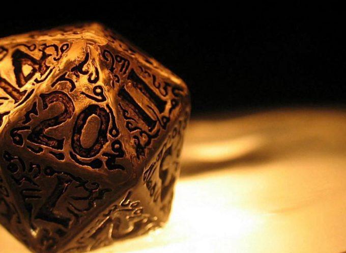 Как узнать свое счастливое число — секреты нумерологии