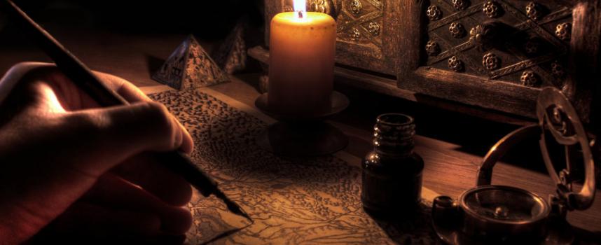 Вопросы по ритуалам