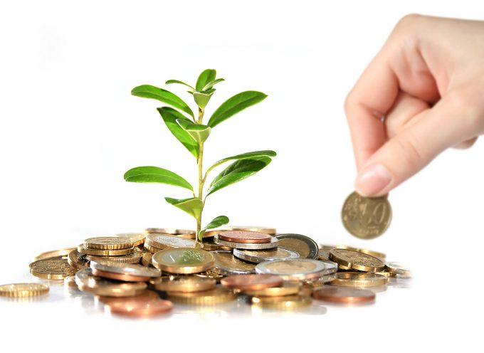 Даём рост нашим финансам и карьере в Волшебном ритуале 23 апреля