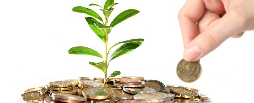 Даем рост нашим финансам и карьере в Волшебном ритуале 28 марта