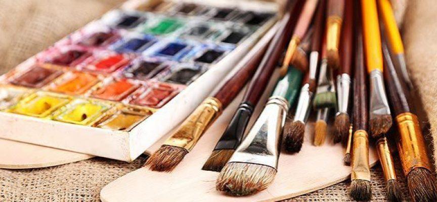 Развитие творческих способностей