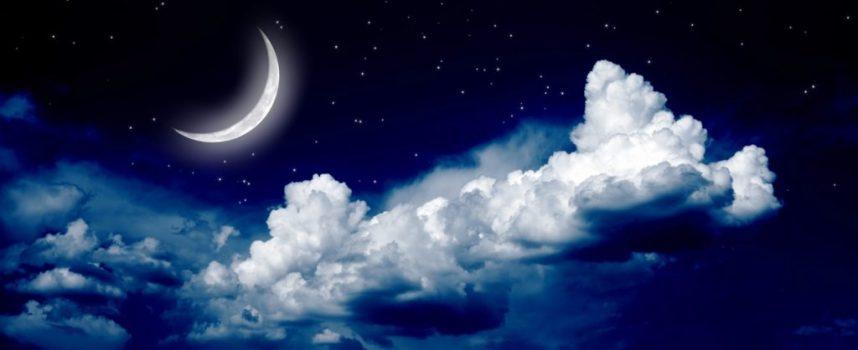 Фазы Луны — астрологически и магически