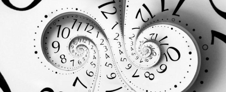 Магическое значение двойных цифр в нумерологии