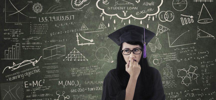 Время студенчества: прогноз на 15 июня
