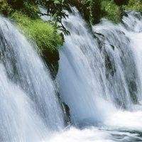 Очищающий поток: прогноз на 18 июля