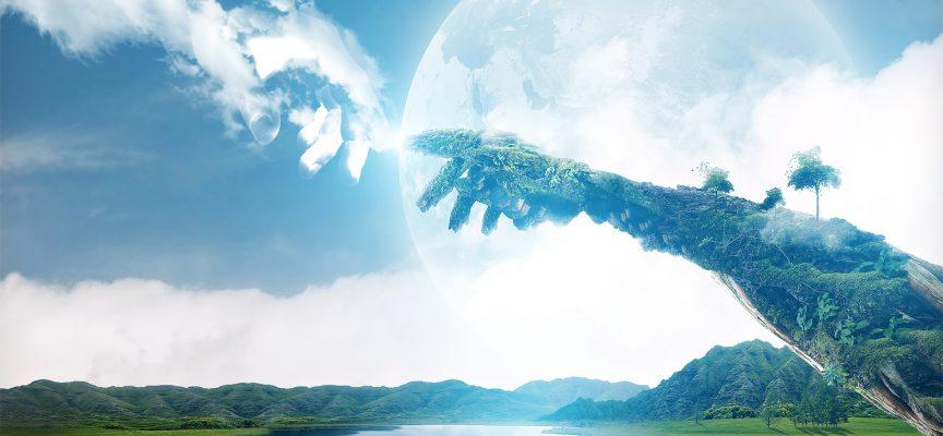 Время единства: прогноз на 13 июля