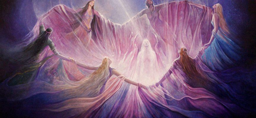 Время покровительства: прогноз на пятницу 14 июля