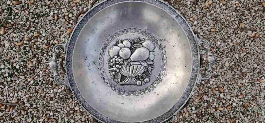 Магические свойства олова