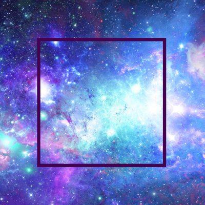 Квадрат как символ
