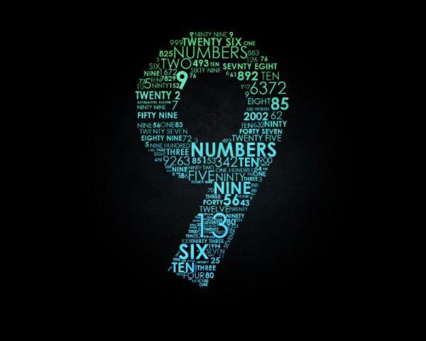 Нумерология числа 9
