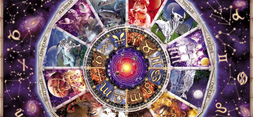 Кармическая задача этого воплощения+ Уран в вашей карте. Astrology_signs_stars_zodiac_space_hd-wallpaper-1710715-864x400_c