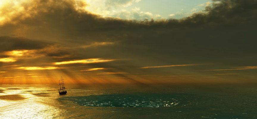 Время очищения: прогноз на выходные перед Полнолунием и Лунным затмением