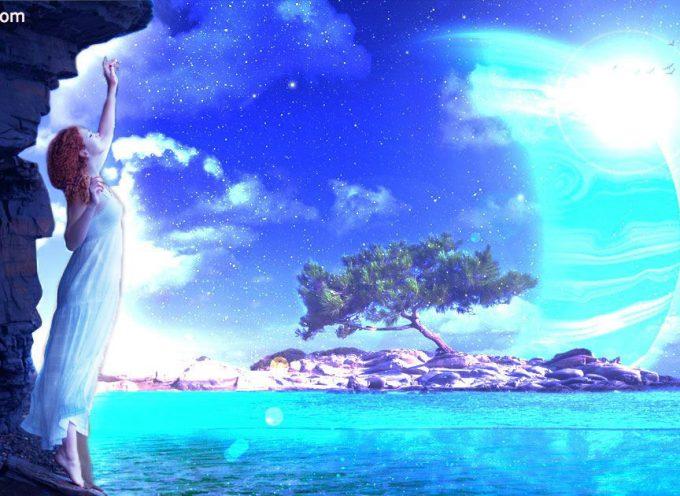 3 августа Уран начинает мощно давить на Землю. Что это значит для нас