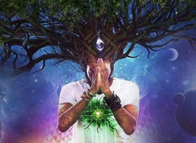 11 ловушек, которые мешают вашему духовному росту