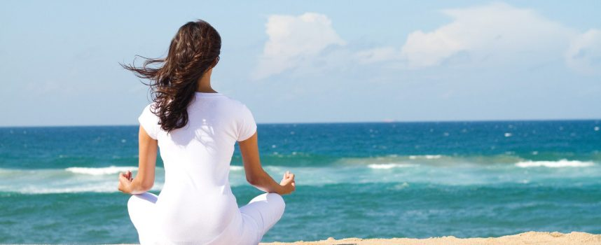 Воссоединение тела, разума и души