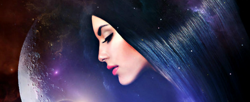 Лунная история от Шувани на месяц 20 сентября — 19 октября