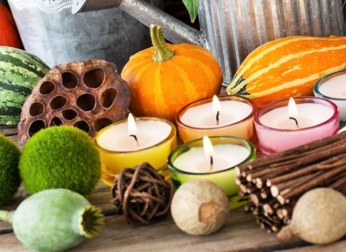 Притягиваем поддержку людей в Волшебном ритуале 6 сентября