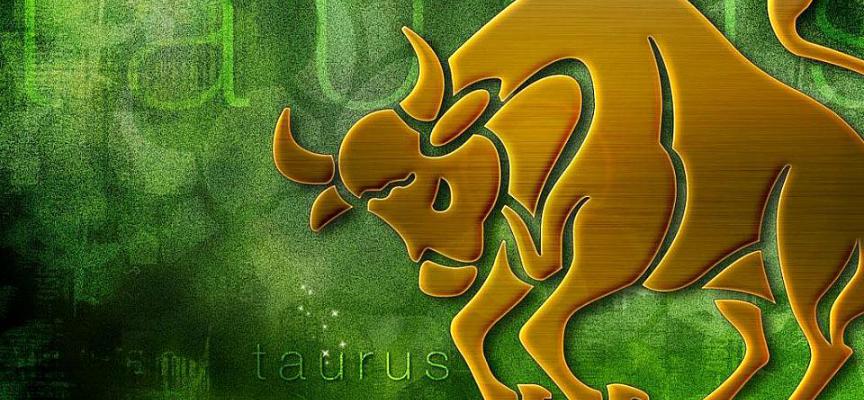 Гороскоп на 2019 год для знака зодиака Телец