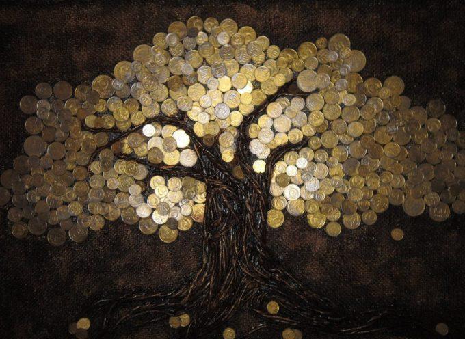 Время финансов: прогноз на выходные 20-22 октября