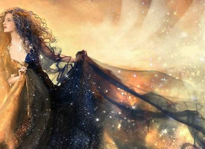 Время волшебства: прогноз на выходные 27-29 октября