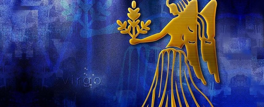 Гороскоп на 2018 год для знака зодиака Дева