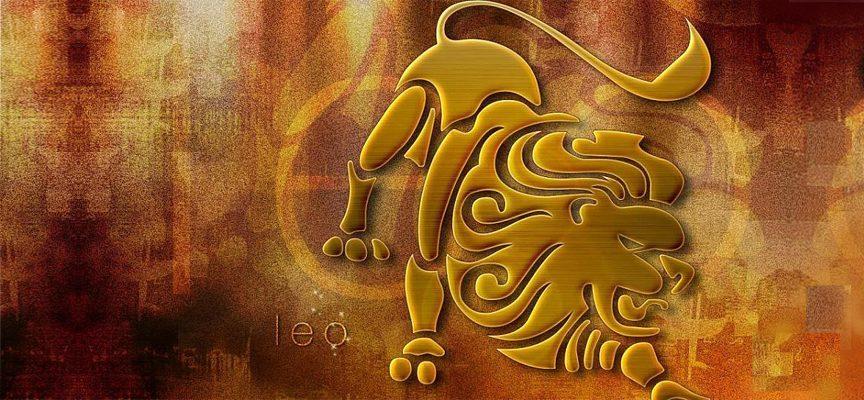Гороскоп на 2019 год для знака зодиака Лев