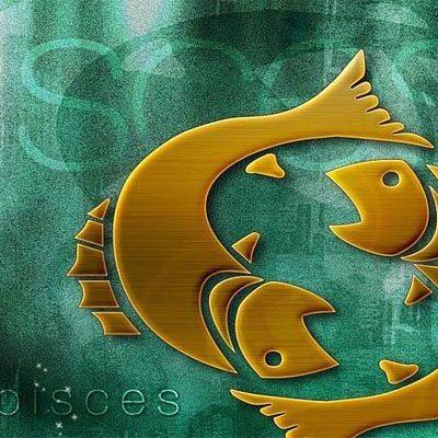 Гороскоп на 2020 год для знака зодиака Рыбы