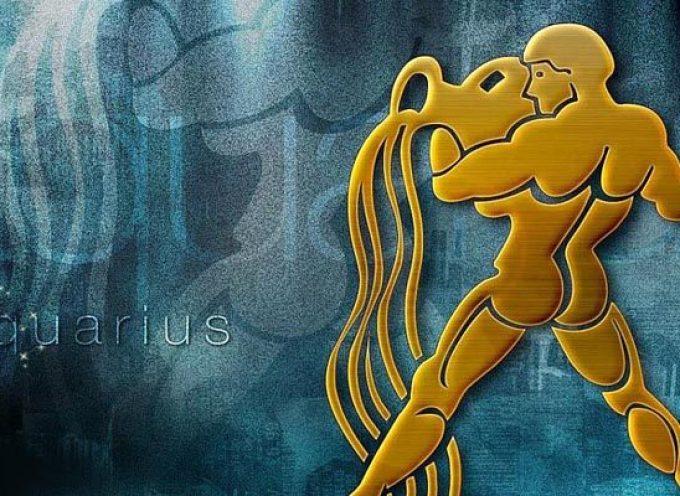 Гороскоп на 2019 год для знака зодиака Водолей