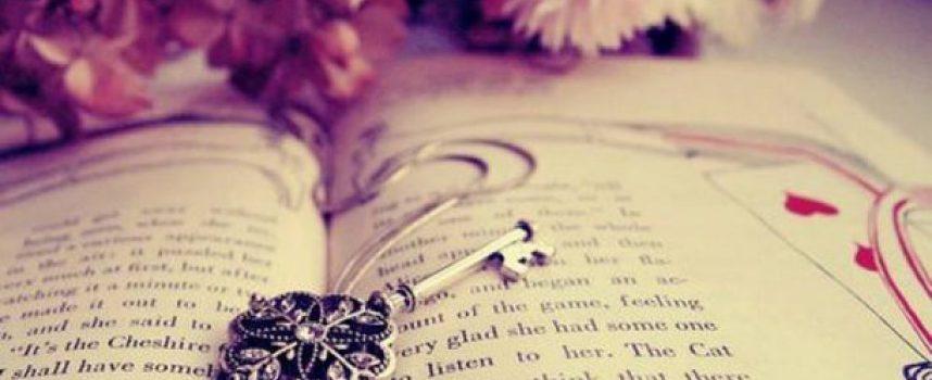 Курс сказкотерапии «12 ключей к исцелению»