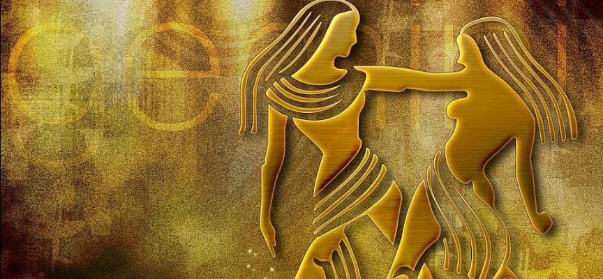 Гороскоп на 2019 год для знака зодиака Близнецы