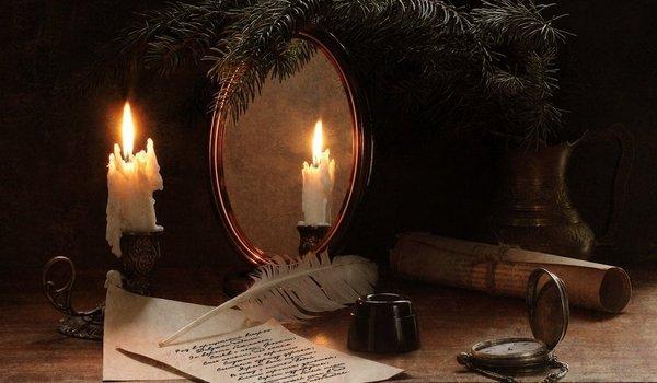 писать желание на зеркале термобелья Термобелье
