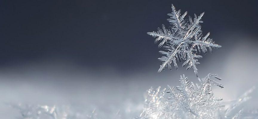 Время внимательности: прогноз на 7 ноября