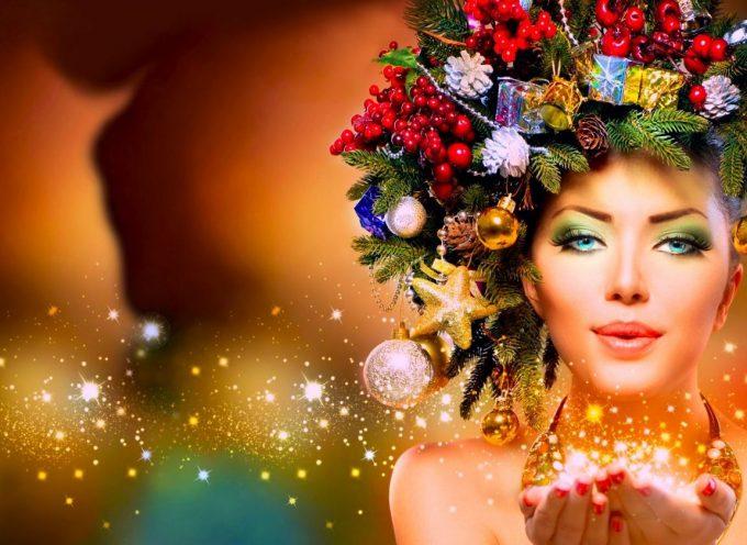 Лисий путь «К изобилию»: наполняем свою жизнь богатством и счастьем