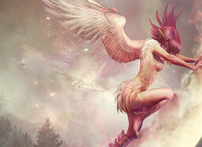 Волшебный ритуал Новолуния 17 января «Новый импульс»