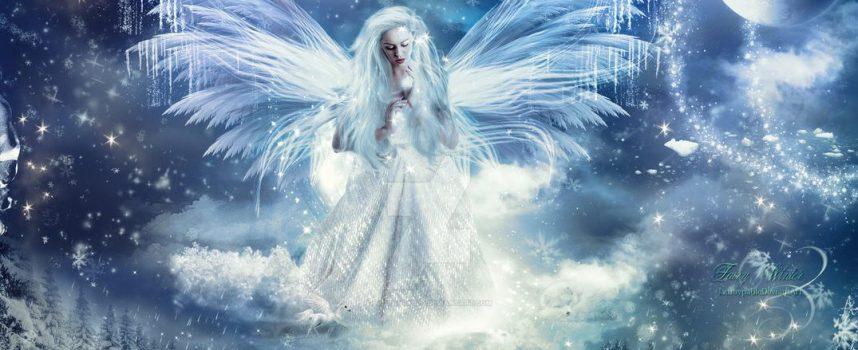 Ключ к исцелению «Госпожа Метелица. Путешествие в подземный мир» с 20 февраля