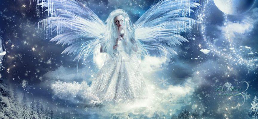 Ключ к исцелению «Госпожа Метелица. Путешествие в подземный мир»