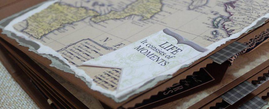 Курс «Книга судьбы: как переписать свою судьбу» с 20 марта