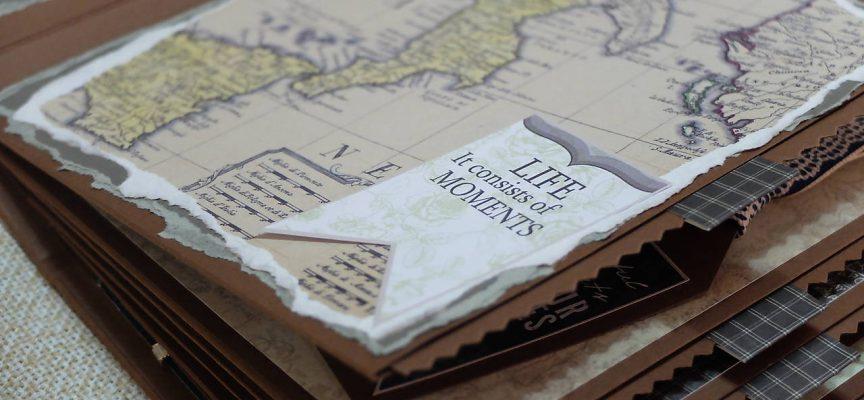 Курс «Книга судьбы: как переписать свою судьбу»