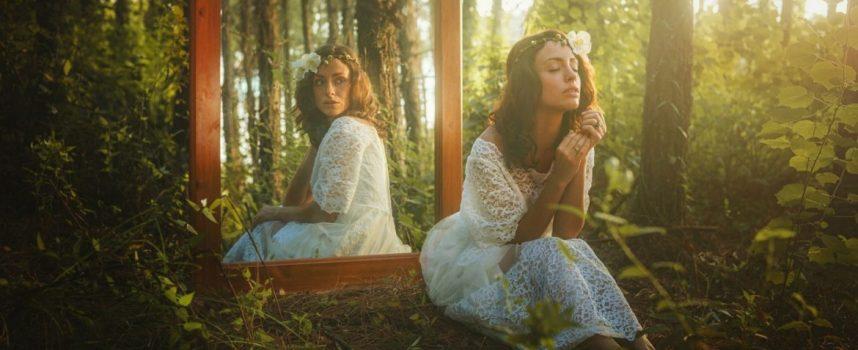 Волшебный ритуал 9 марта «Расцвет женской красоты»